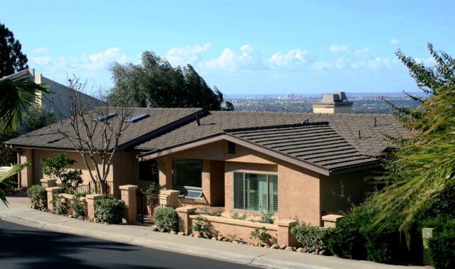 Loans near  Caminito Plata, San Diego CA
