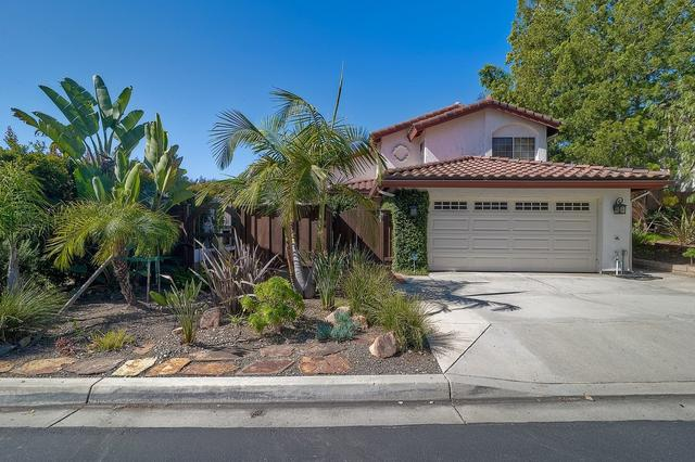 1935 Morton Gln, Escondido CA 92025