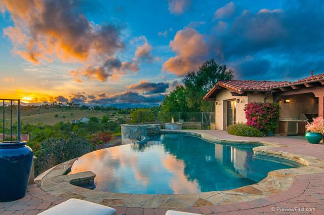 Loans near  Doug Hl, San Diego CA