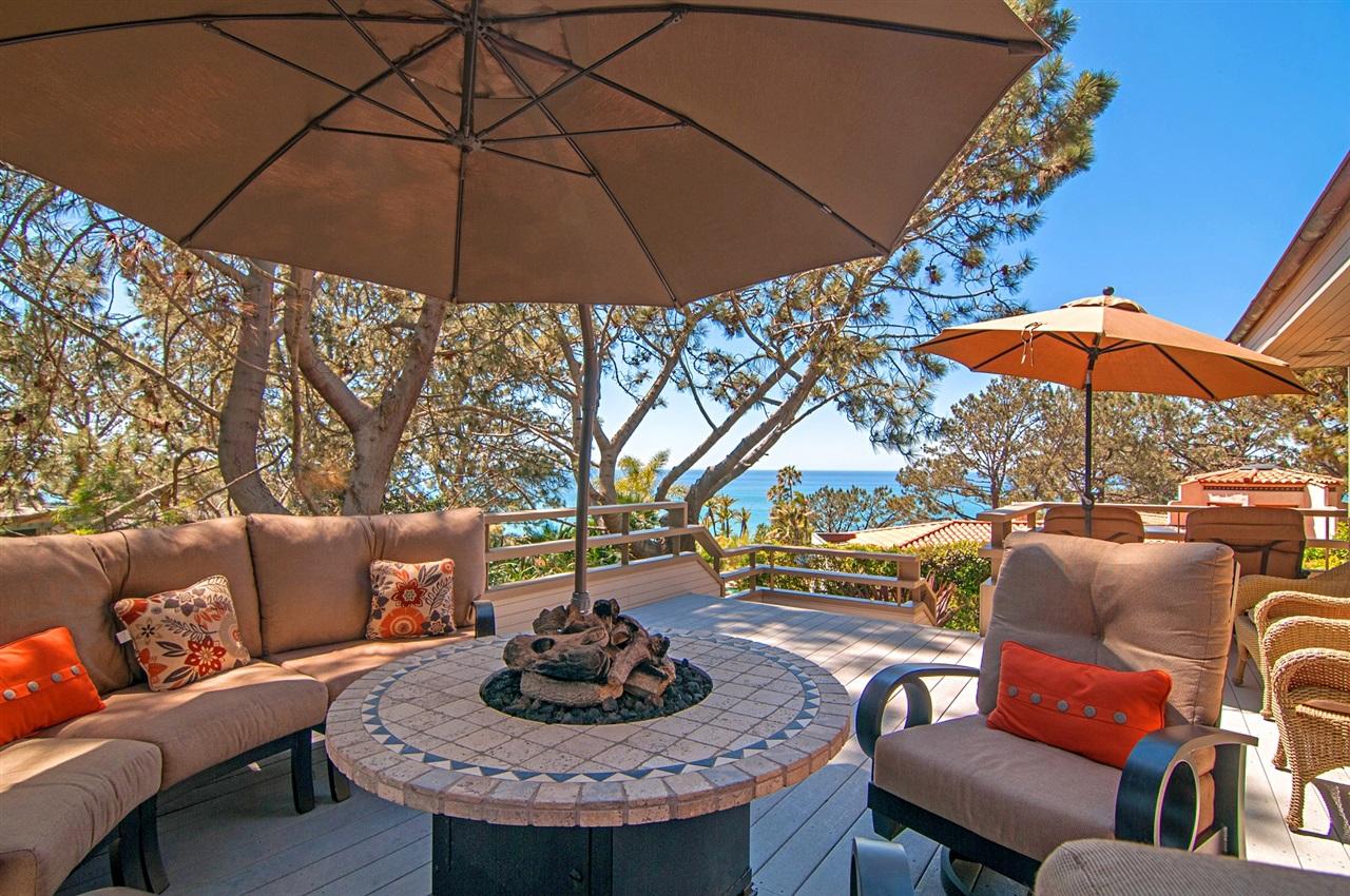 209 Torrey Pines Ter, Del Mar, CA