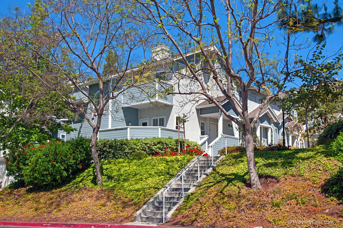 9940 Scripps Vista Way # 131, San Diego, CA