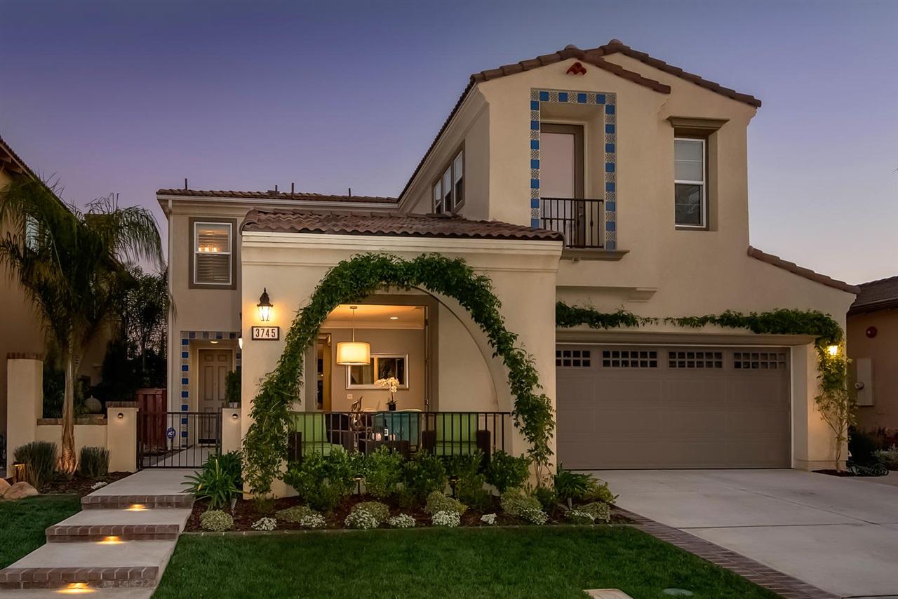3745 Glen Ave, Carlsbad, CA