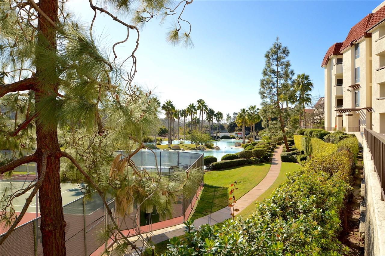 5875 Friars Rd #APT 4215, San Diego, CA