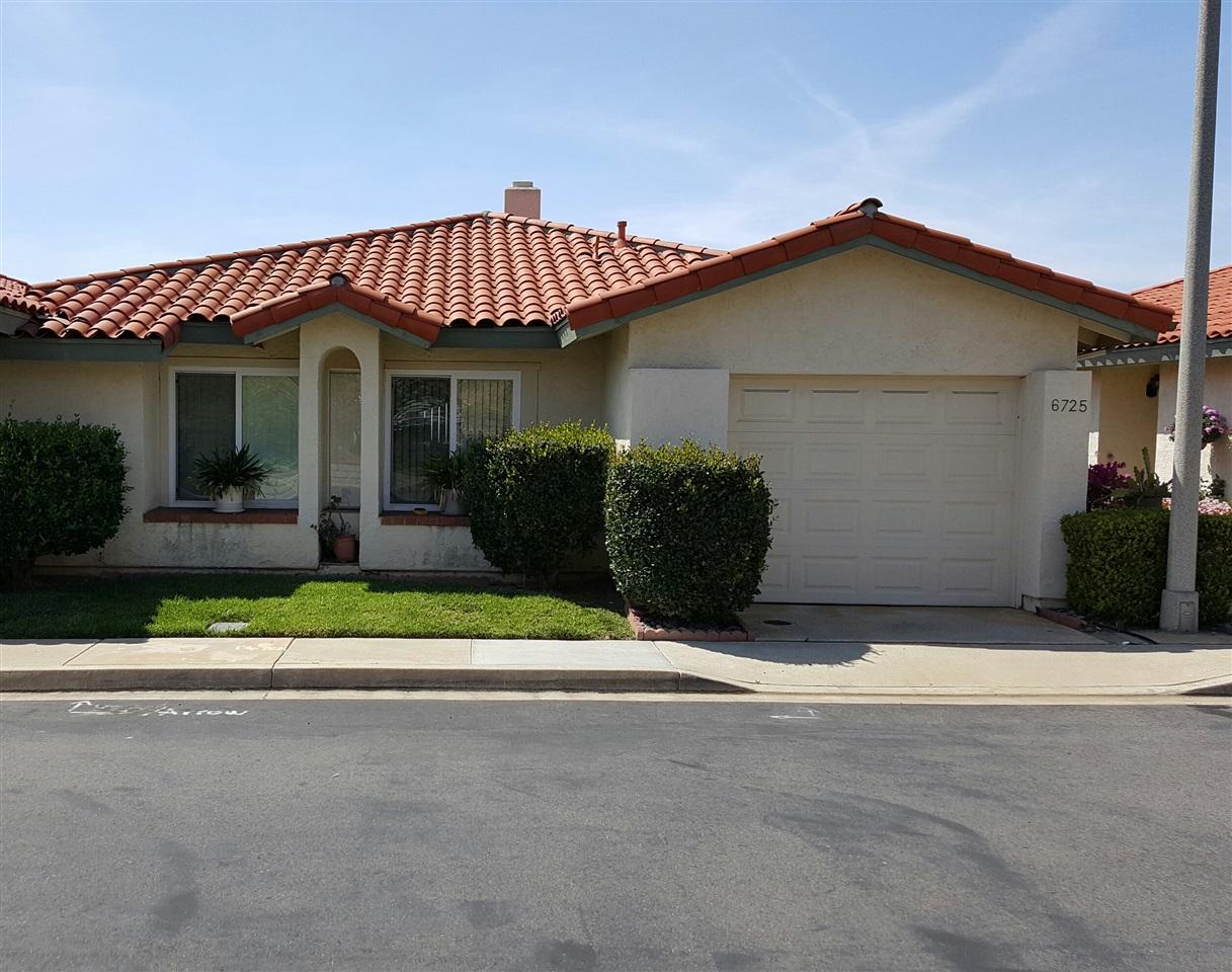 6725 Hyacinth Cir, Carlsbad, CA