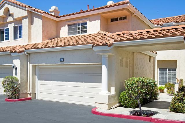 811 Via Presa, San Clemente, CA