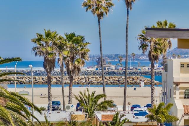 5140 Long Br, San Diego, CA