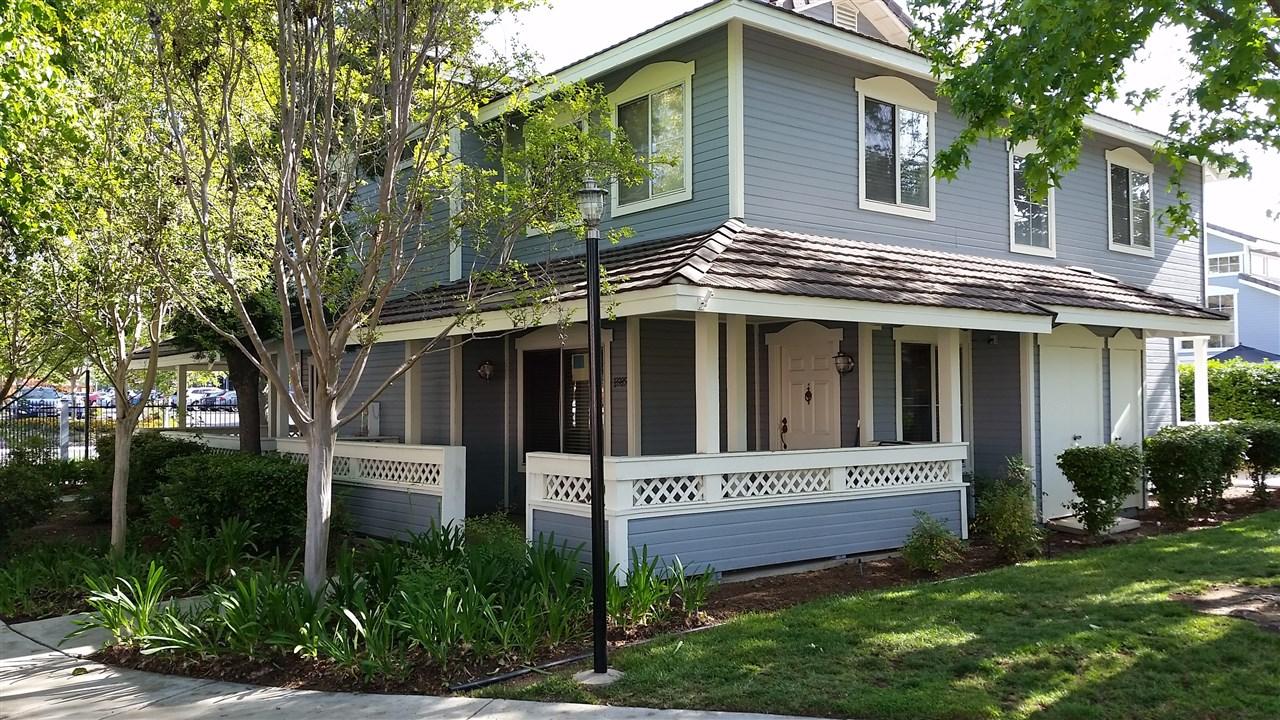 13985 Midland Rd, Poway, CA