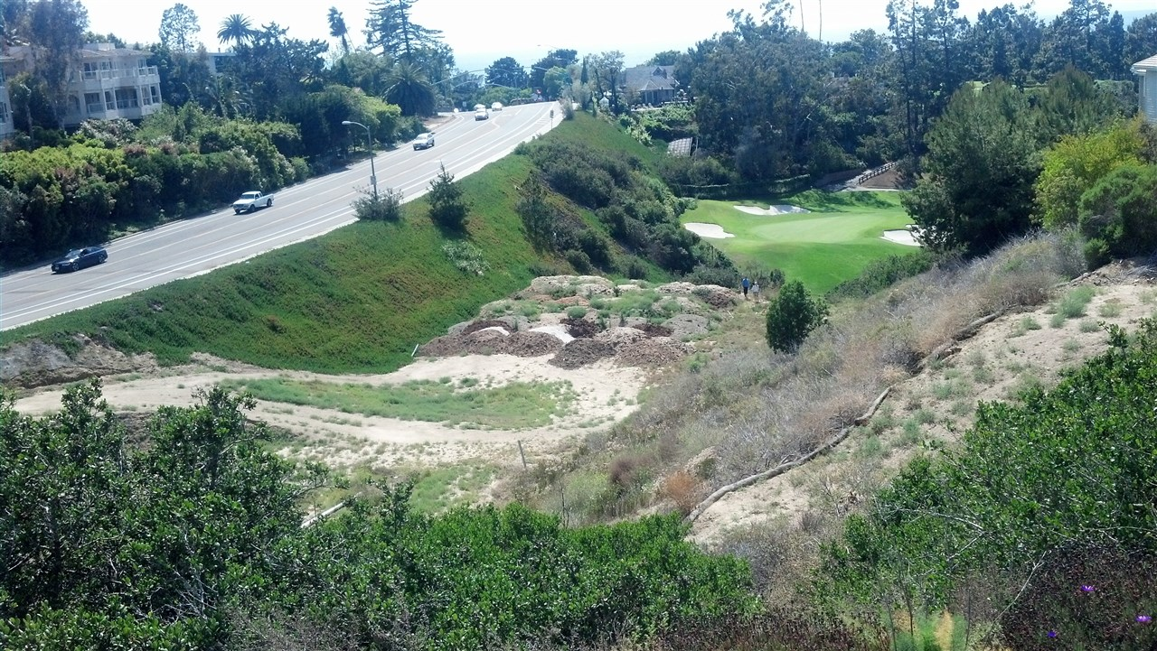 Fairway Road - Nautilus #0, La Jolla, CA 92037