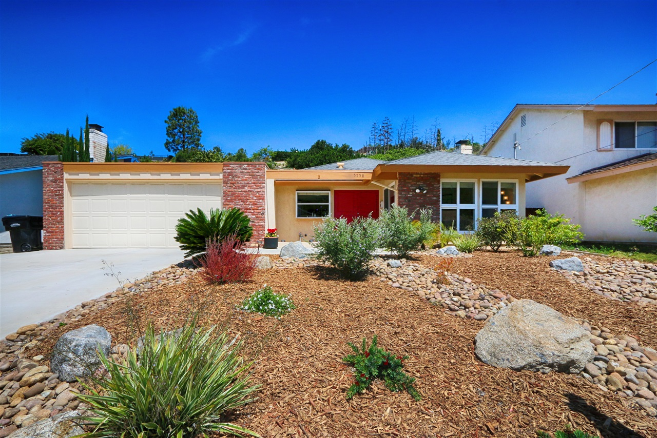 5558 Red River Dr, San Diego, CA