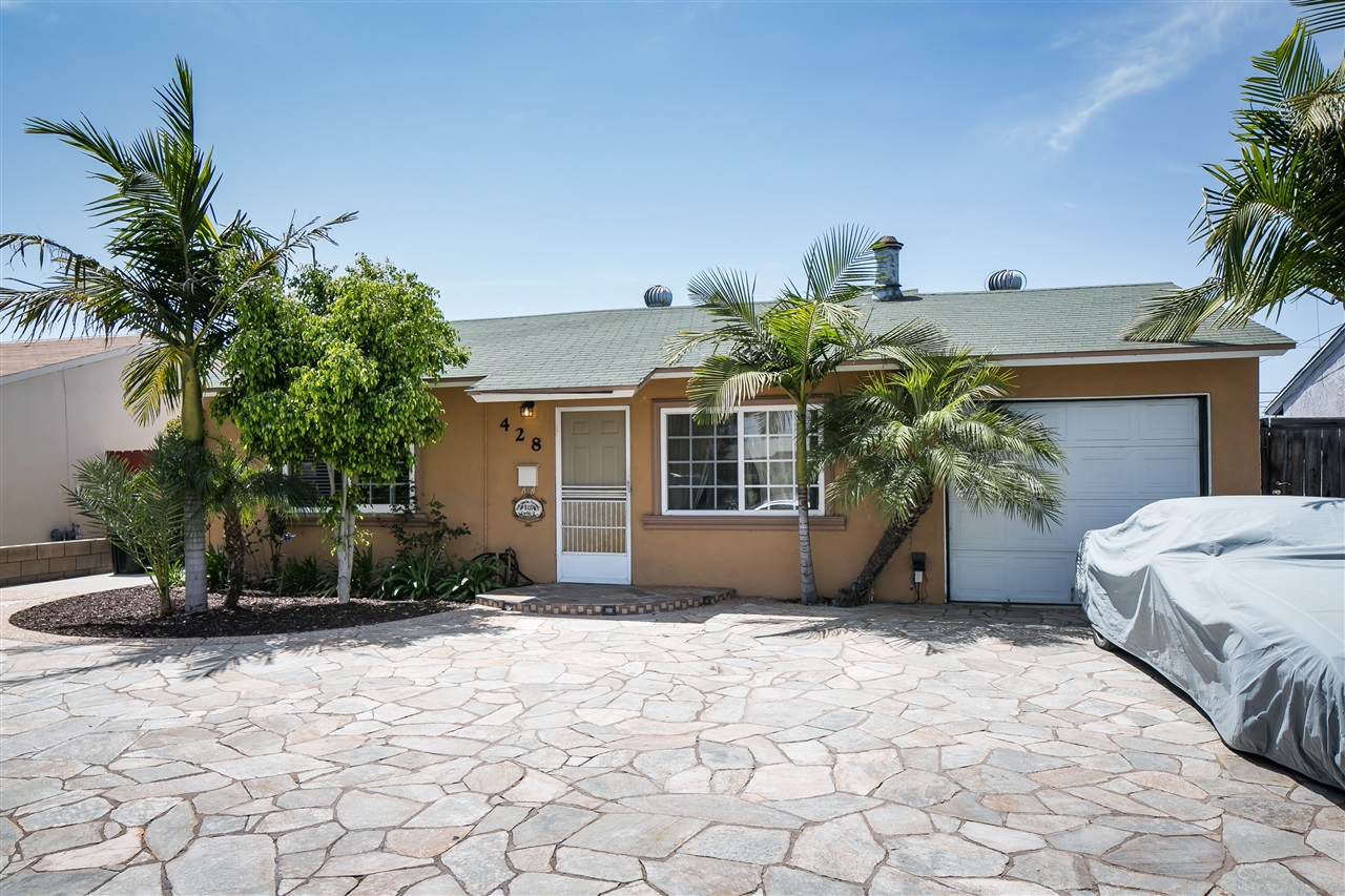 428 Cardiff St, San Diego, CA
