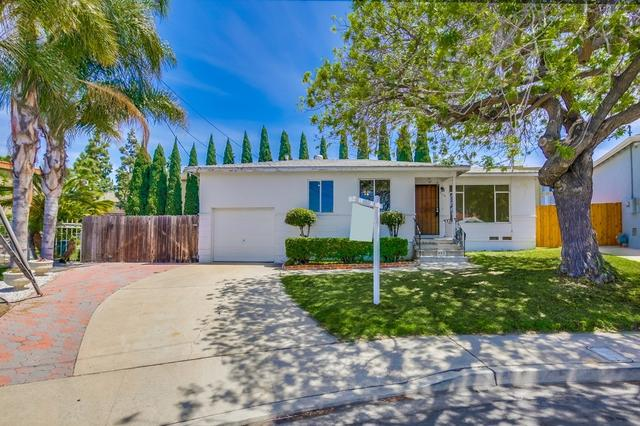 335 Brightwood, Chula Vista, CA