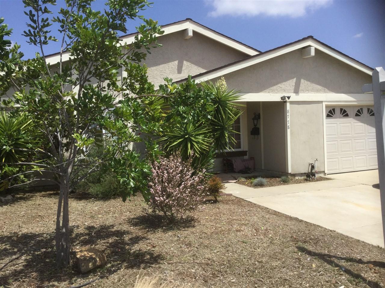 8778 Westmore Rd, San Diego, CA