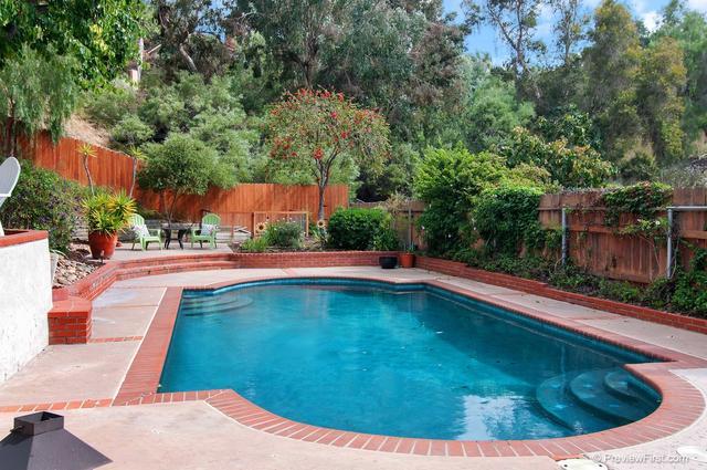 5430 Annie Laurie Ln, Bonita, CA