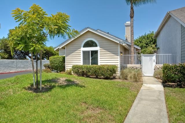 802 Windward Ln, Carlsbad, CA
