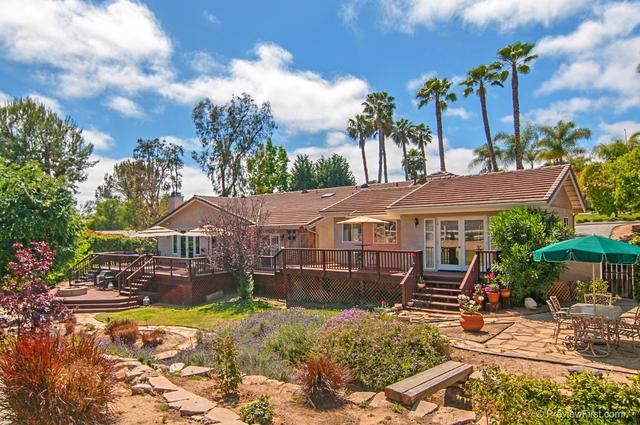 247 Cole Rnch, Encinitas, CA
