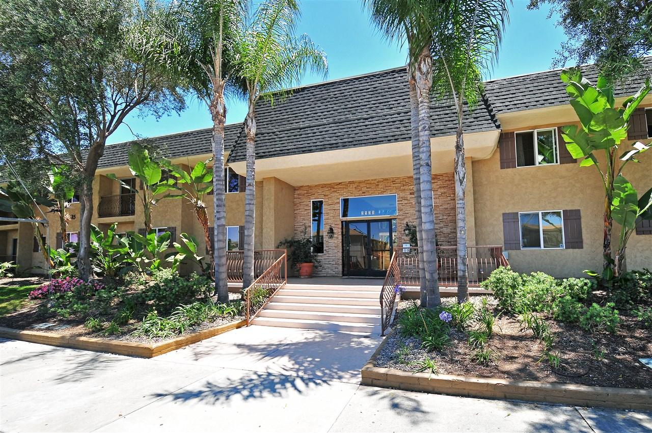 3535 Madison Ave #APT 240, San Diego, CA
