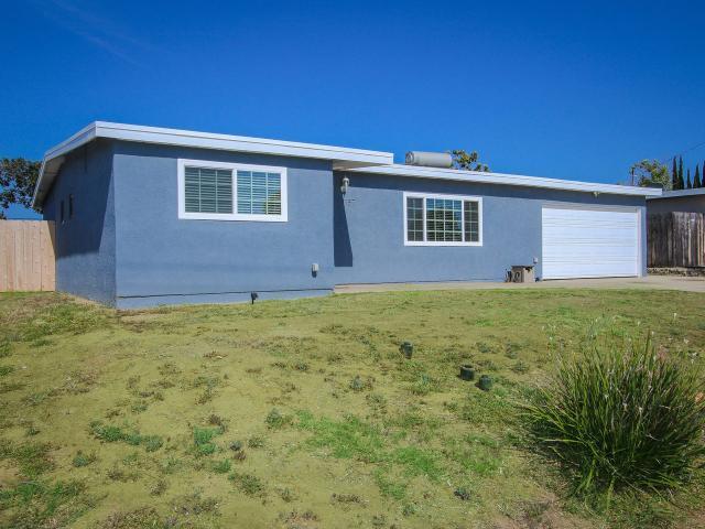 1157 Melrose Ave, Chula Vista, CA