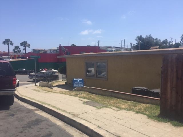 446 Olivewood, San Diego, CA 92113