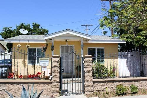 4566 Landis St, San Diego, CA
