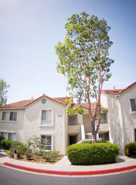 9950 Scripps Westview Way #APT 71, San Diego, CA