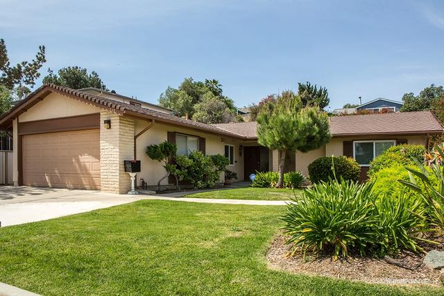 739 Eastbury, Escondido CA 92027