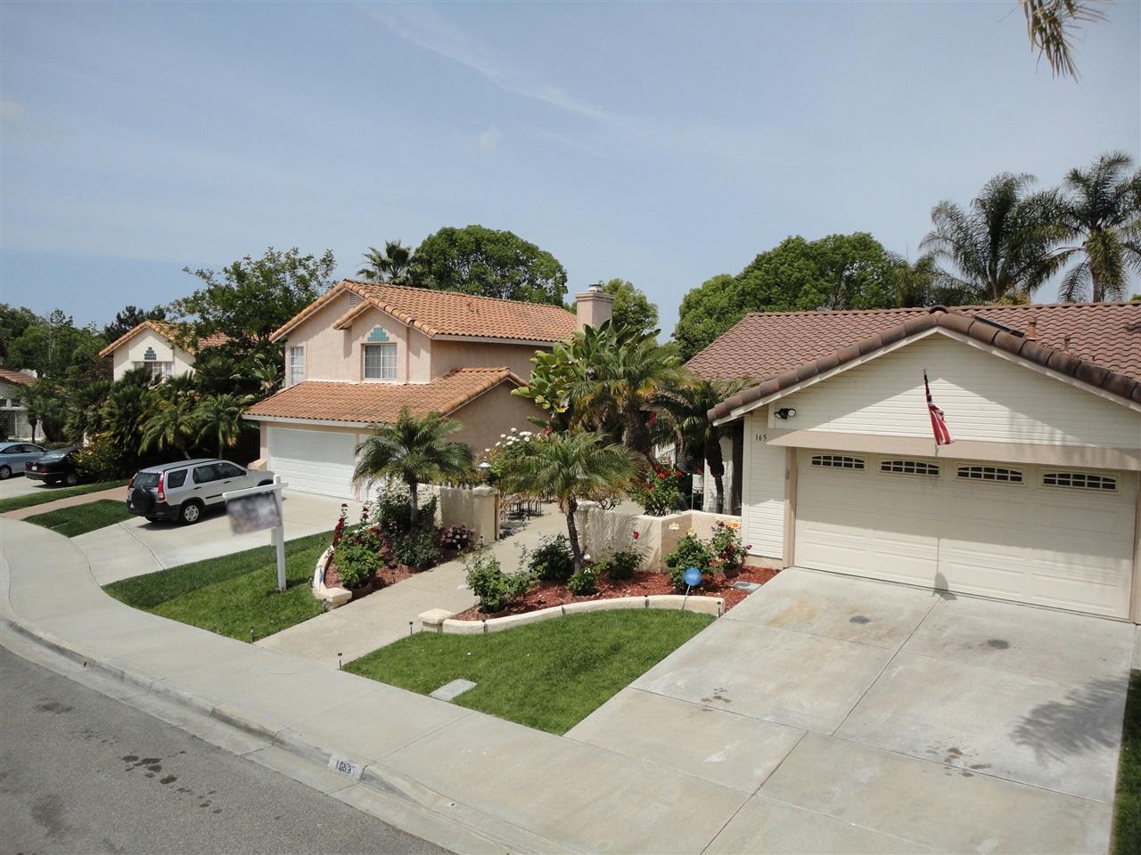 1653 Avenida Oceano, Oceanside, CA