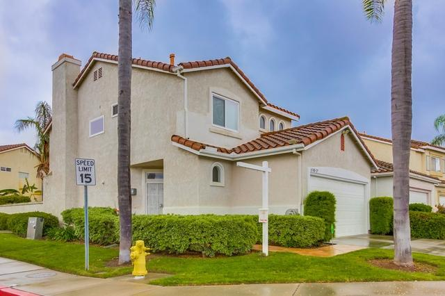 8580 New Salem St #APT 29, San Diego, CA