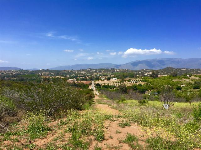 0000 Villa Sierra Rd #1, Valley Center, CA 92082