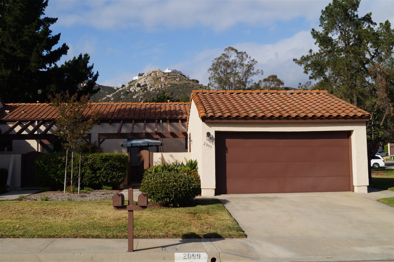 2099 Golden Cir, Escondido, CA