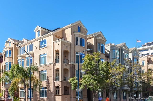 2400 5th Ave #APT 310, San Diego, CA