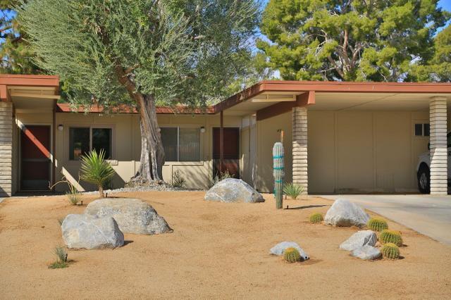3139 E Club Cir #APT 45, Borrego Springs, CA