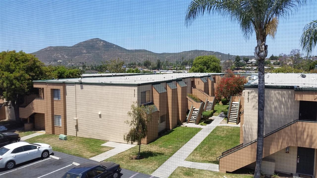 8727 Lake Murray Blvd #APT 10, San Diego, CA