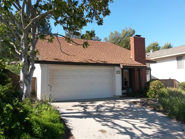 334 Eastridge Ln, Escondido, CA