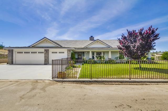 41375 Bell Blf, Hemet, CA