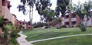 1050 Rock Spgs #APT 203, Escondido CA 92026