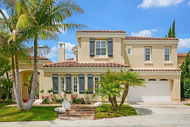 11648 Chesterwood Pl, San Diego CA 92130