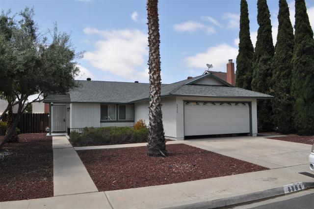 8864 Stanwell, San Diego, CA
