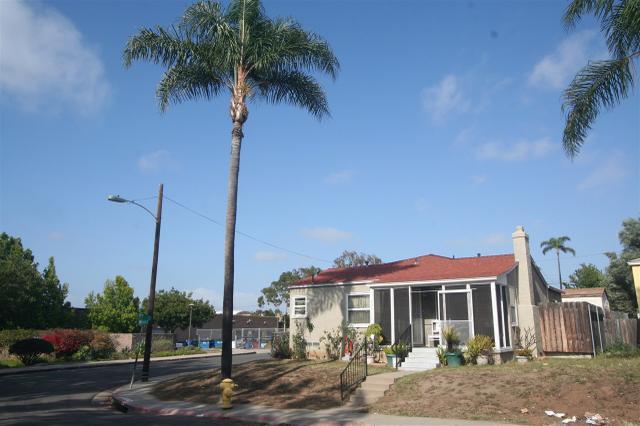 705 Dominion, San Diego, CA