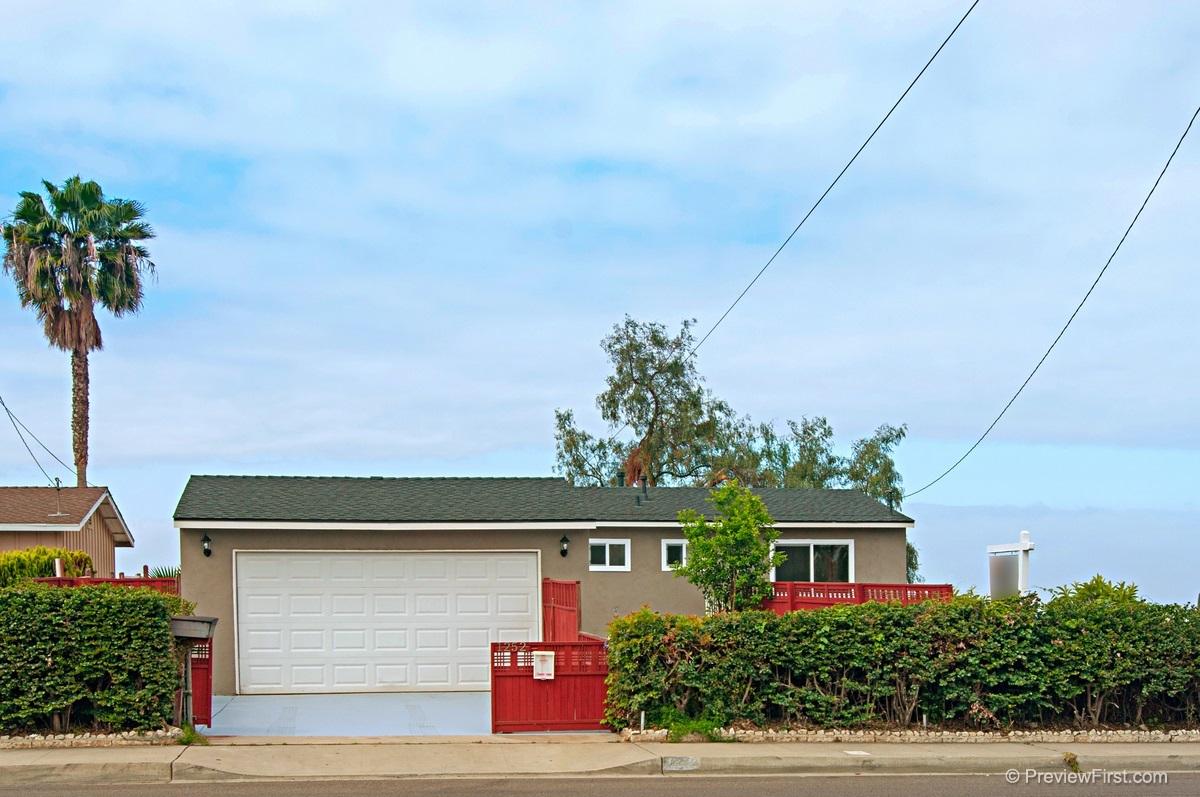 1252 Hilltop, Chula Vista, CA