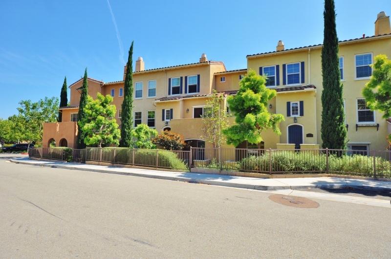 2273 Huntington Pt #APT 129, Chula Vista, CA