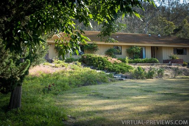 16224 Rambla De Las Flores, Rancho Santa Fe, CA 92067