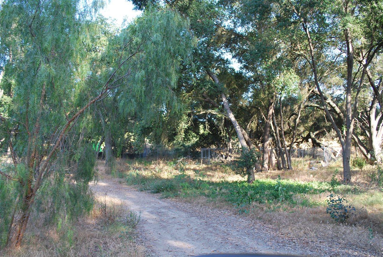 0 Mountain Meadow #1, Escondido, CA 92026