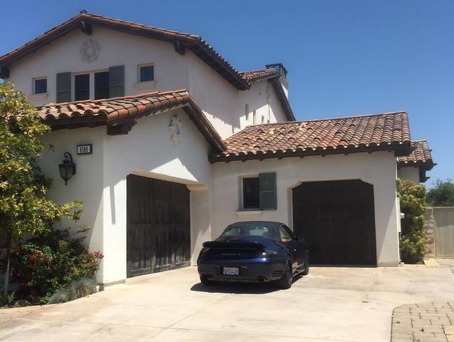 8188 Pale Moon Rd, San Diego, CA 92127