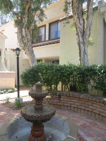 2000 S Escondido Blvd #APT 24, Escondido CA 92025