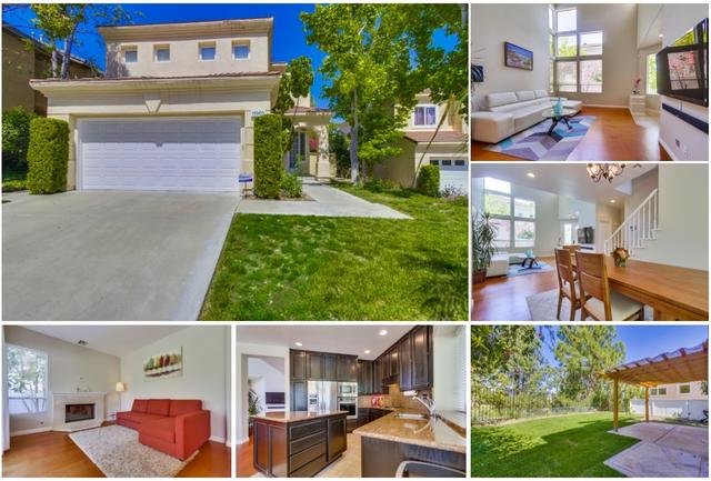 11980 Brewster Ct, San Diego, CA