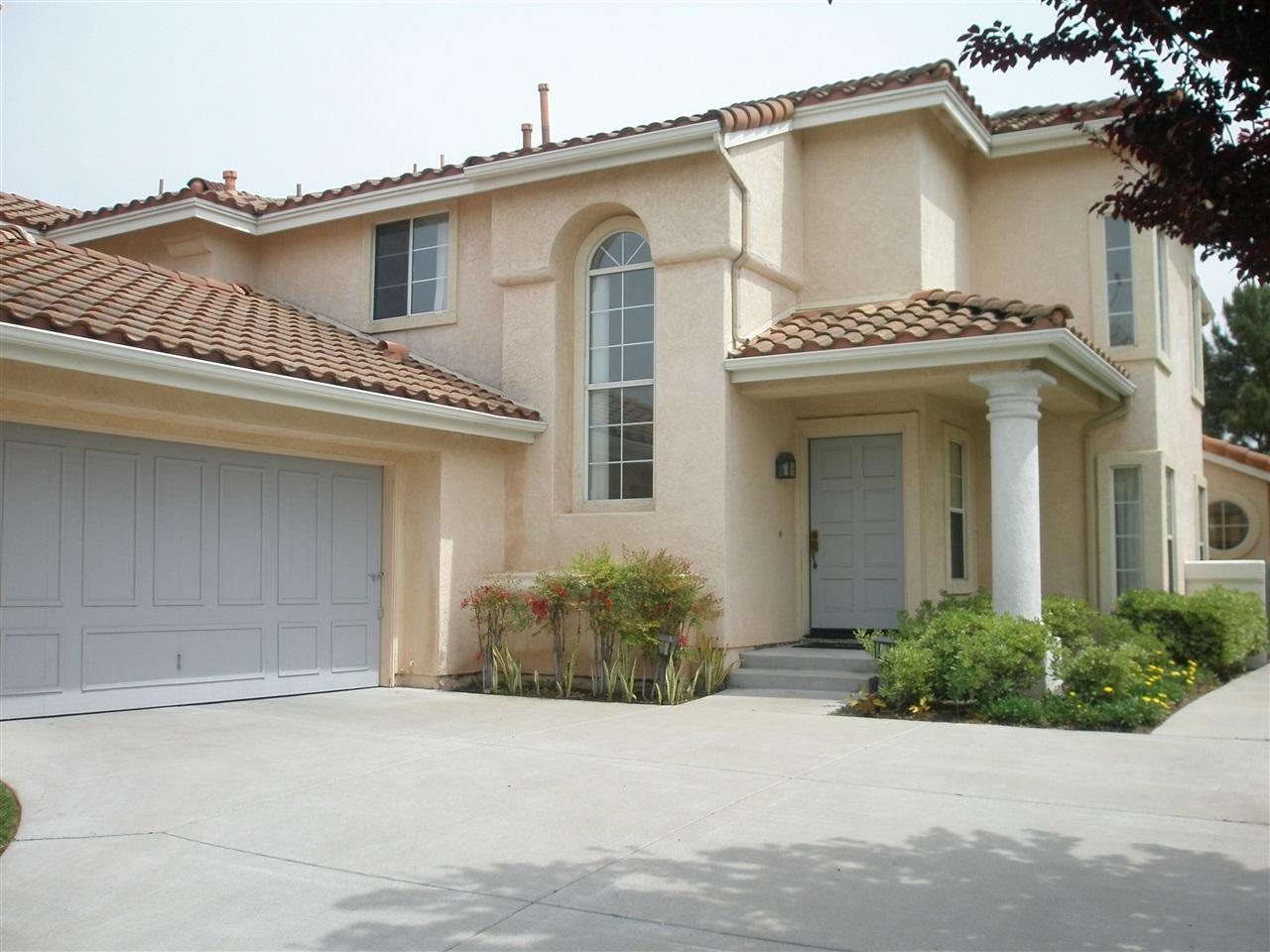 1047 Torrey Pnes, Chula Vista, CA