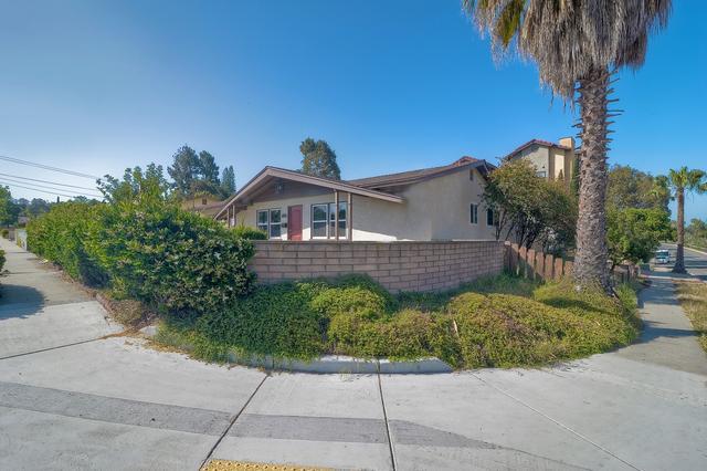 4703 Allied Rd, San Diego, CA