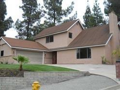 3347 S Granada, Spring Valley, CA