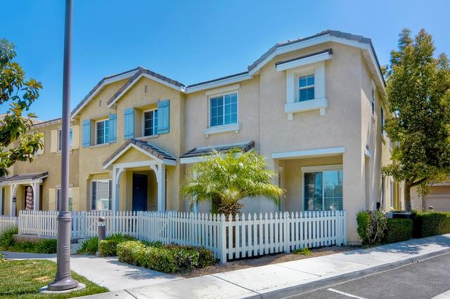 1466 Trouville Ln #APT 5, Chula Vista, CA