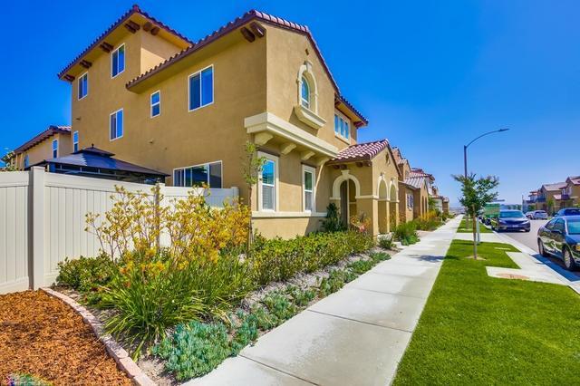 1485 Carpinteria St, Chula Vista, CA